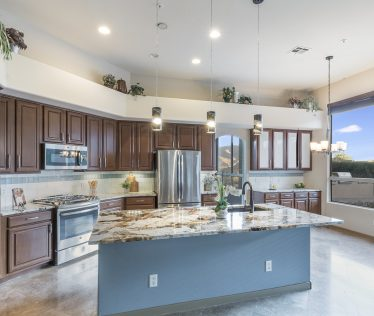 troon home for sale