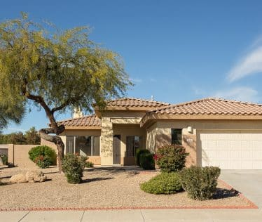 Goodyear home for sale