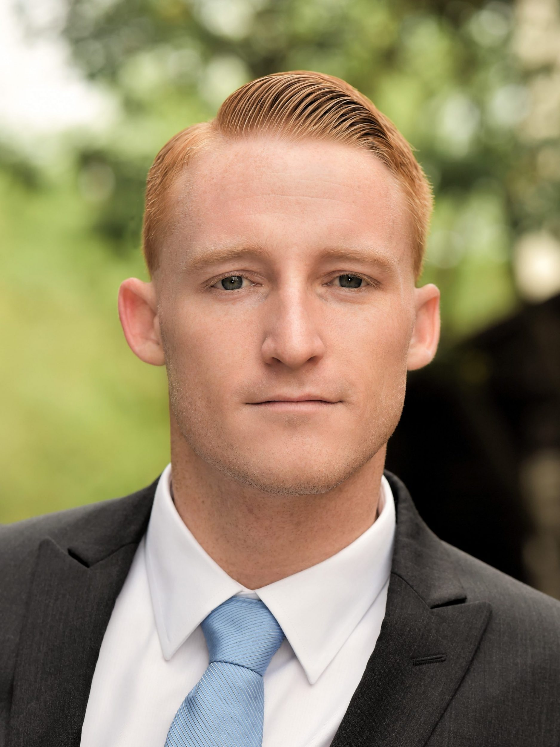 Best Scottsdale Realtor Riley Bishop – Realtor®