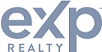 exp realty logo